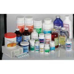 Laxative Powder - 14 oz