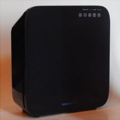 Multi-Tech 8500 Air Purifier