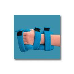 Sammons Preston Comfy® Pediatric Wrist/Hand/Finger Orthosis