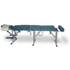 ScripHessco Cervical Drop For T-2000 Portable Inline Table