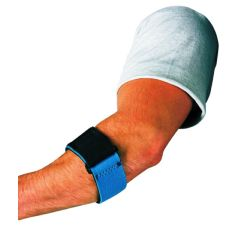 Invacare Neoprene Universal Tennis Elbow Support