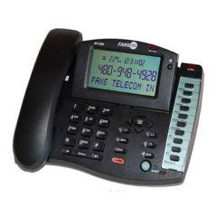 Fans-Tel 2 Line Amplified Speakerphone