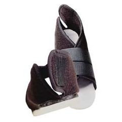 Open Heel Post-Operative Shoe - Men's