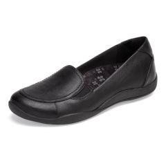 Orthaheel Women's Maddie Slip-On Loafer