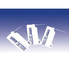 CLEARANCE - Sensory Evaluator Monofilaments - Home Edition
