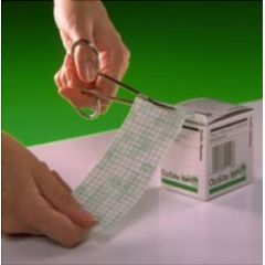 "Smith & Nephew Opsite Flexifix Transparent Dressing 4"" x 11 Yards"