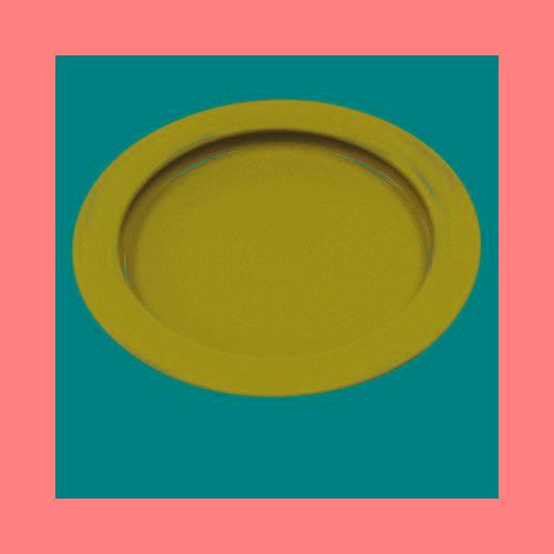Fabrication Redware Tableware Set - Basic Model 079 570789 00