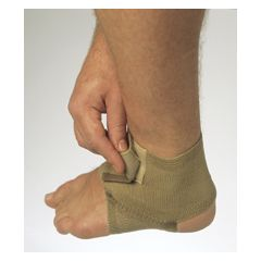 Banyan Health Care Adjustable Figure 8 Ankle Brace