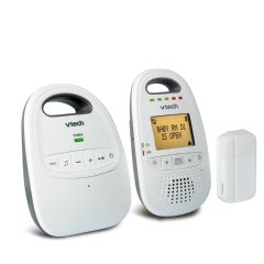 Vtech Safe and Sound Digital Audio Monitor