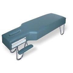 Galaxy Adjusting Bench With Armrest
