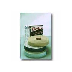 Beta Pile II Loop, Beige