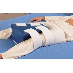 Abduction Pillow - Regular Foam