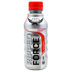 ABB Ripped Force - Fruit Punch