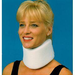 AliMed Ezy Wrap Economy Contour Cervical Collar