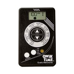 Baseline Metronome - Electric With Digital Input