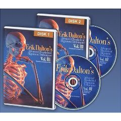 Freedom From Pain Institute Myoskeletal Align -Shoulder, Arm & Hand Pain DVD/2