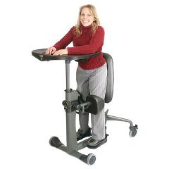 Altimate Medical (Easystand) Easy Stand Evolv Adult
