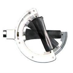 Endorphin Handgrips/Multi-Positional