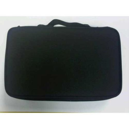 Conversor Limited Conversor Pro Carrying Case Model 083 571417 00