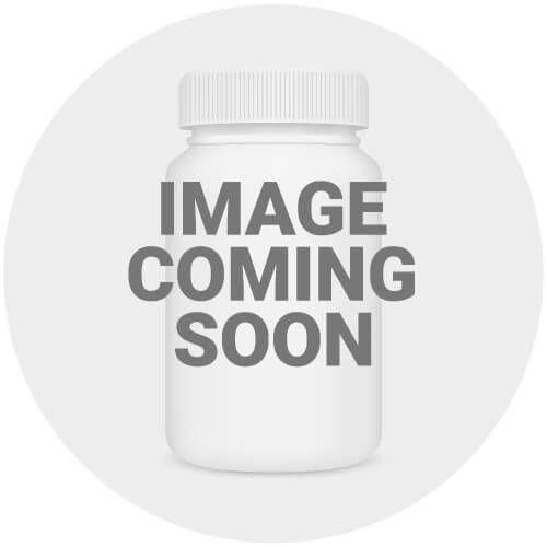 MRI NO2 Black - 180 caps Model 827 583489 01