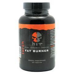 HiT Supplements Torch
