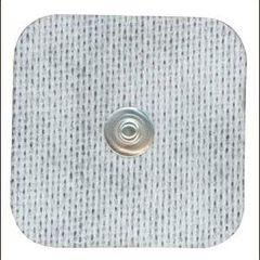 Axelgaard UltraStim Snap Reusable Electrodes