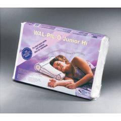 Walpilo Cervical Pillow Junior