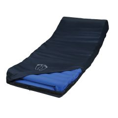 Medline Alternating Pressure Low Air Powered Mattress