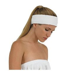 Canyon Rose Cloud 9 Microplush Headband