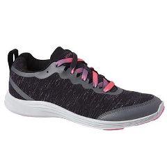 Vasyli Vionic Agile Fyn - Active Sneaker