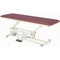 Armedica Am-150 Hi-Lo Treatment Table