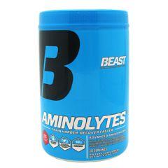Beast Sports Nutrition Aminolytes - Beast Punch