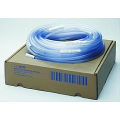 Cardinal Health Suction Connecting Tube - 1/4 x 6'