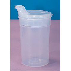 Flo-Trol Drinking Cup