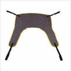 Joerns Healthcare Hoyer 6-point Quick Fit Padded Sling