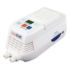 Ime / Innovative Med Equipment ThermaZone