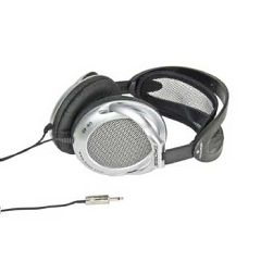 Cardionics Large Over-the-Ear Stethoscope Headphone