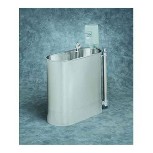 Whitehall Extremity Whirlpool 45 Gallons