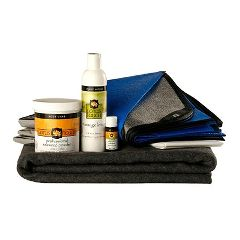 Lotus Touch Anti-Cellulite Body Care Treatment Kit