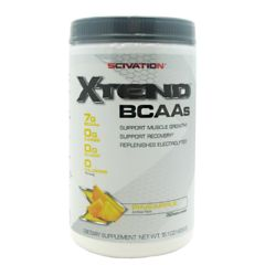 Scivation Xtend - Pineapple