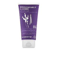 ME! Bath Rejuvenating Body Lotion 6 Oz