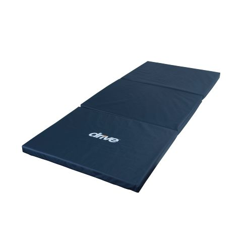 Drive Tri-Fold Bedside Mat Model 732 568793 00