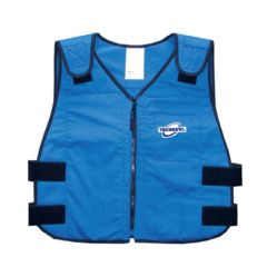 AliMed SAFETY VEST, COOLINE M/L SAFETY VEST, COOLINE S/M
