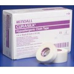 CURASILK Cloth Tape