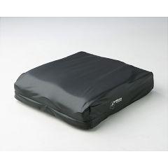 Roho Heavy Duty Cushion Cover - Low Profile