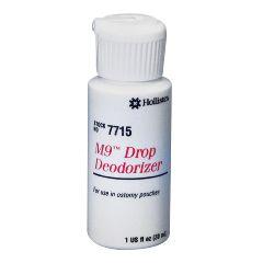 m9 Odor Eliminator Drops