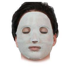 Skincare Fundamentals Eucalyptus Collagen Mask