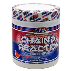 APS Nutrition Chain'd Reaction - Watermelon