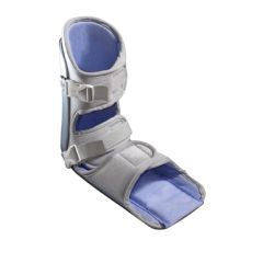Brown Medical Cool Stretch - Night Splint