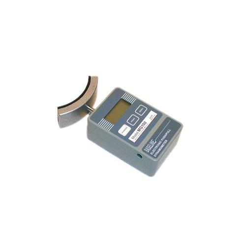 Baseline Mmt - Electronic
